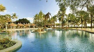 Hotel Bali Mandira Beach Resort, Indonesien, Bali, Legian