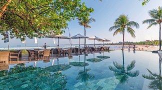 Hotel Bali Garden Beach Resort, Indonesien, Bali, Kuta