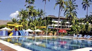 Prama Sanur Beach Hotel, Indonesien, Bali, Sanur