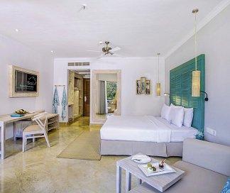 Hotel Sol by Melia Bali Benoa, Indonesien, Bali, Tanjung Benoa, Bild 1