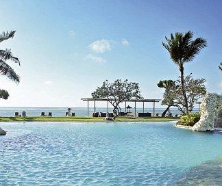 Hotel Nikko Bali Benoa Beach, Indonesien, Bali, Tanjung Benoa, Bild 1