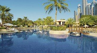 Hotel Habtoor Grand Resort, Autograph Collection, Vereinigte Arabische Emirate, Dubai, Jumeirah Beach