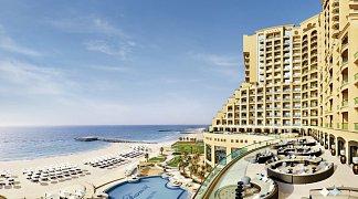 Hotel Fairmont Ajman, Vereinigte Arabische Emirate, Dubai, Ajman