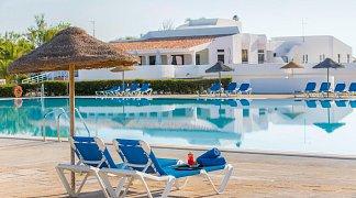 Hotel Ancora Park, Portugal, Algarve, Lagos