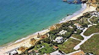Hotel Jardim do Vau, Portugal, Algarve, Alvor