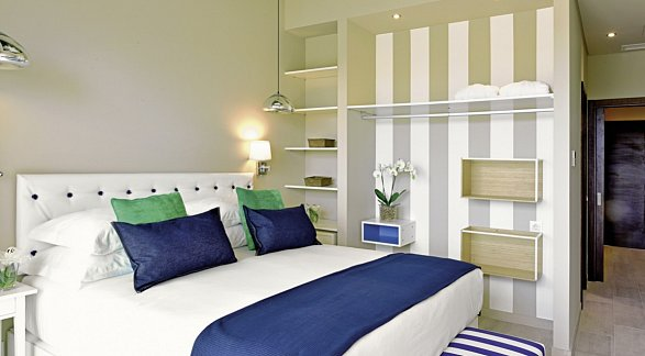 Hotel Pestana Alvor South Beach, Portugal, Algarve, Alvor, Bild 1