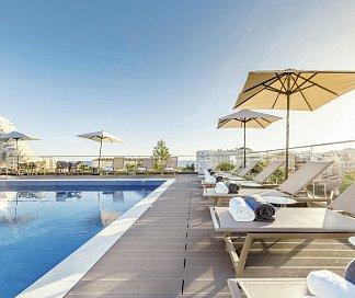 Hotel The Prime Energizer, Portugal, Algarve, Monte Gordo, Bild 1