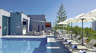 Hotel The Prime Energize, Portugal, Algarve, Monte Gordo