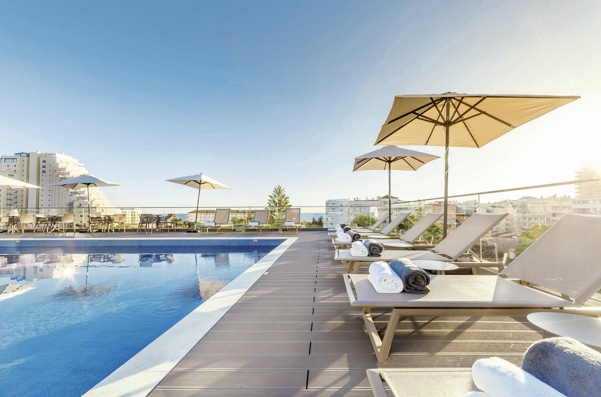 Hotel The Prime Energize, Portugal, Algarve, Monte Gordo, Bild 1