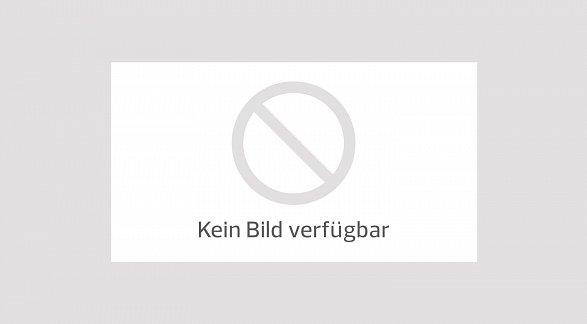 Allgäu Hotel Hofgut Kürnach, Deutschland, Region Bodensee, Wiggensbach, Bild 1