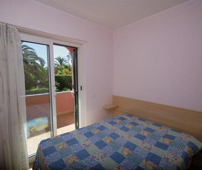 Hotel Residence Villa Paola, Italien, Ligurien, Loano, Bild 1