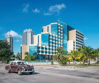 Hotel H10 Habana Panorama, Kuba, Havanna, Bild 1
