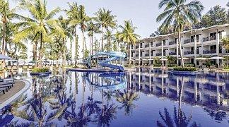 Hotel Sunwing Bangtao Beach, Thailand, Phuket, Bang Tao Beach