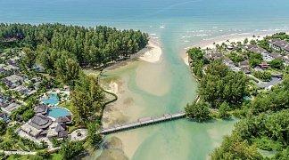 Hotel Apsara Beachfront Resort & Villa, Thailand, Phuket, Khao Lak