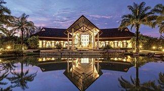 Hotel Beyond Resort Khao Lak, Thailand, Phuket, Khao Lak