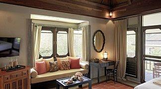 Hotel Moracea by Khao Lak Resort, Thailand, Phuket, Sunset Beach