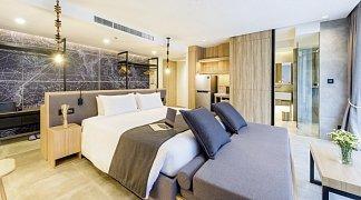 Hotel La Vela Khao Lak, Thailand, Phuket, Khao Lak, Bild 1