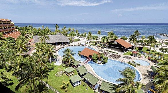 Hotel Brisas Guardalavaca, Kuba, Holguin, Guardalavaca, Bild 1