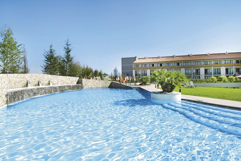 Parc Hotel, Italien, Oberitalienische Seen & Gardasee, Peschiera del Garda, Bild 1