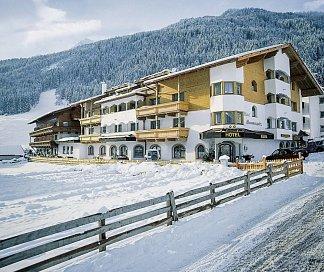 Hotel Brennerspitz, Österreich, Tirol, Neustift im Stubaital, Bild 1