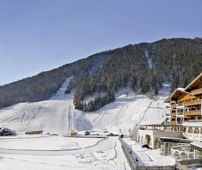 Wellness & Relax Hotel Milderer Hof, Österreich, Tirol, Neustift-Milders im Stubaital, Bild 1