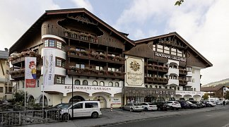 Hotel DAS Kaltschmid - Familotel Tirol, Österreich, Tirol, Seefeld