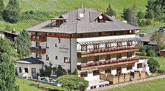 Hotel Alpenkönigin, Österreich, Tirol, See (im Paznauntal)