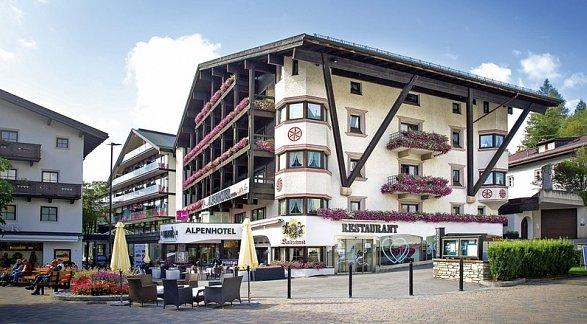 Alpenlove - Adult Spa Hotel, Österreich, Tirol, Seefeld, Bild 1