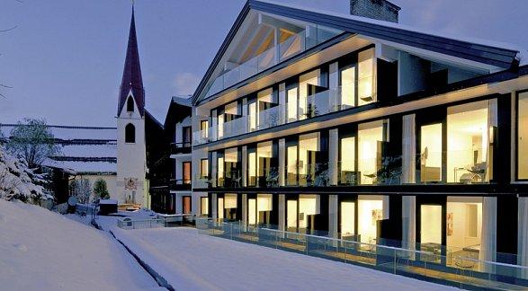 Hotel Alpenhotel ...fall in Love, Österreich, Tirol, Seefeld, Bild 1