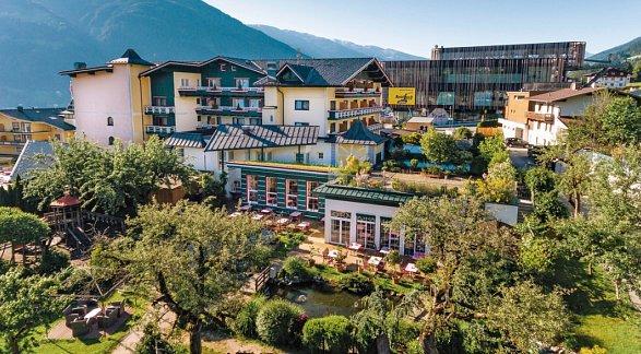 Hotel Aktiv- und Wellnesshotel Kohlerhof, Österreich, Tirol, Fügen im Zillertal, Bild 1