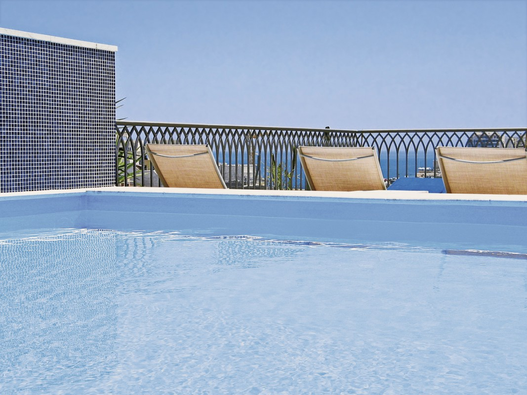 Juliani Boutique Hotel, Malta, St. Julian's, Bild 1