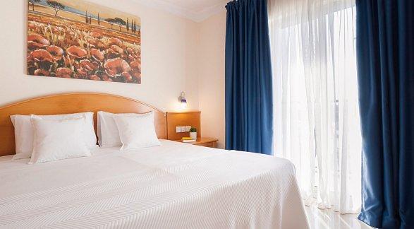 Hotel ST Bayview, Malta, Sliema, Bild 1