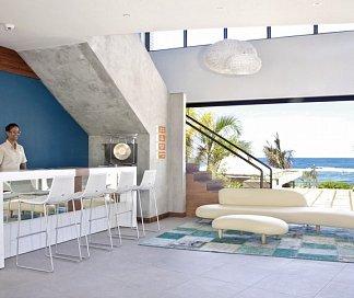 Hotel Radisson Blu Poste Lafayette Resort & Spa, Mauritius, Poste Lafayette, Bild 1