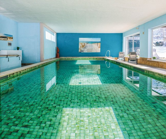 Hotel Quellenhof, Deutschland, Bayern, Grainau, Bild 1
