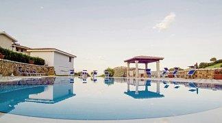 Hotel Tenuta Su Vrau, Italien, Sardinien, Posada