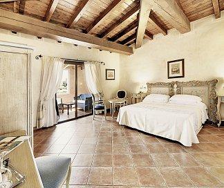 Hotel Colonna Resort, Italien, Sardinien, Porto Cervo, Bild 1