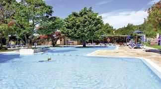 Hotel Colonna Country & Sporting, Italien, Sardinien, Porto Cervo