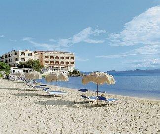 Gabbiano Azzurro Hotel & Suites, Italien, Sardinien, Golfo Aranci, Bild 1