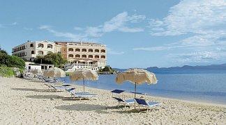 Hotel Gabbiano Azzurro, Italien, Sardinien, Golfo Aranci