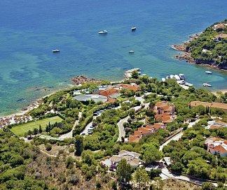 Hotel Don Diego, Italien, Sardinien, Porto San Paolo, Bild 1