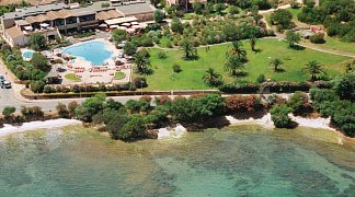 Hotel Resort Cala di Falco, Italien, Sardinien, Cannigione