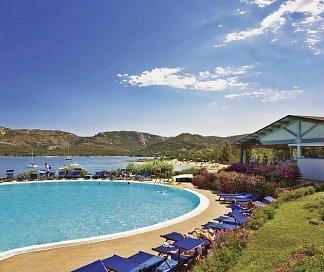 Park Hotel Cala Di Lepre & Spa, Italien, Sardinien, Palau, Bild 1