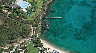 Park Hotel & SPA Cala di Lepre, Italien, Sardinien, Palau