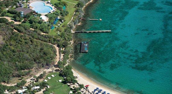 Park Hotel & SPA Cala di Lepre, Italien, Sardinien, Palau, Bild 1
