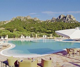 Hotel Parco degli Ulivi, Italien, Sardinien, Arzachena, Bild 1