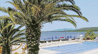 Hotel Portoconte, Italien, Sardinien, Alghero
