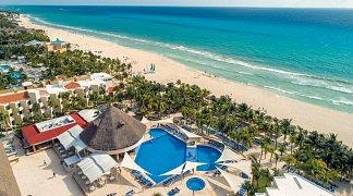 Hotel Viva Wyndham Maya, Mexiko, Riviera Maya, Playa del Carmen