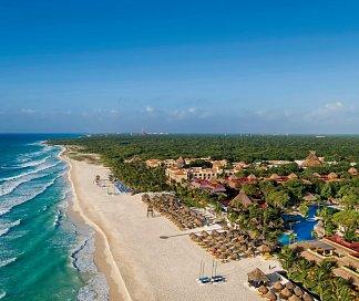 Hotel Iberostar Tucán, Mexiko, Riviera Maya & Insel Cozumel, Playa del Carmen, Bild 1