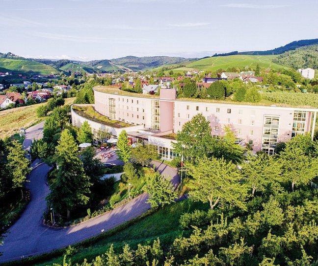 Dorint Hotel Durbach/Schwarzwald, Deutschland, Schwarzwald, Durbach, Bild 1