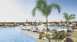 Hotel RIU Tikida Palmeraie, Marokko, Marrakesch
